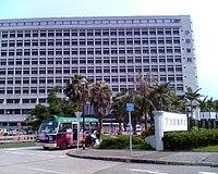 香港の病院の一覧 - Wikipedia