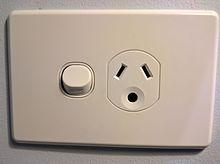 220 Volt 3 Phase Outlet