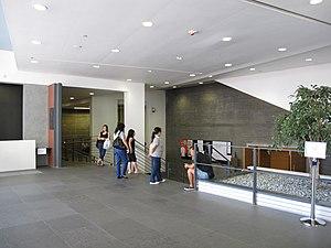 赤柱市政大廈 - 維基百科,自由的百科全書