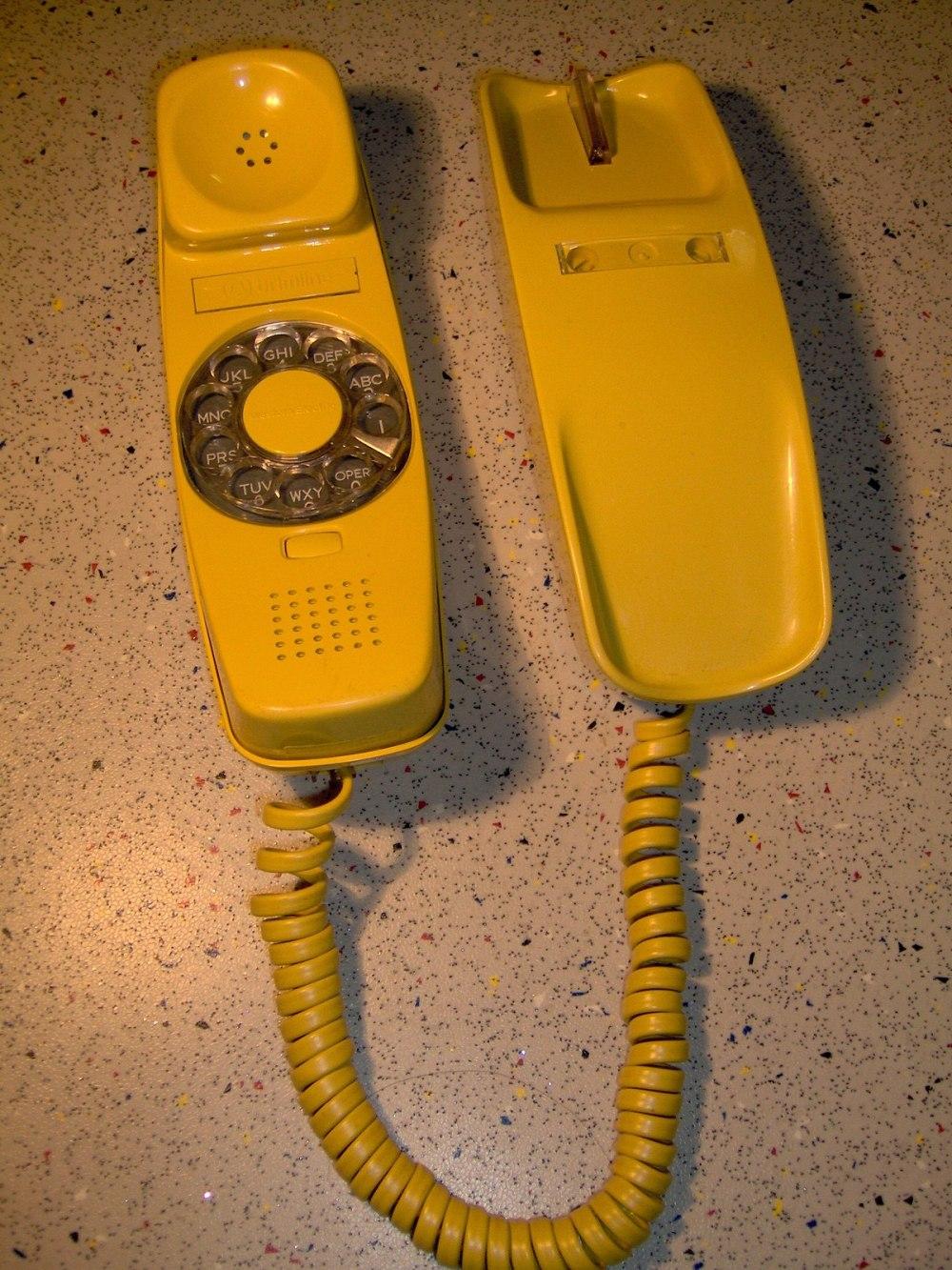 medium resolution of dial phone wiring diagram
