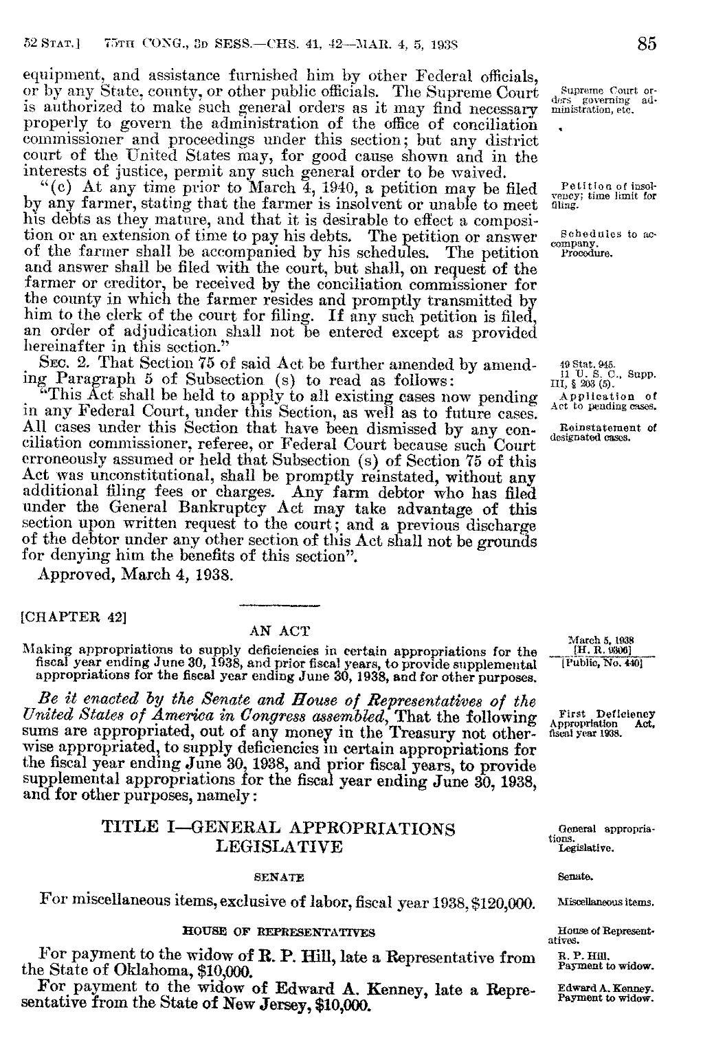 Page:United States Statutes at Large Volume 52.djvu/126