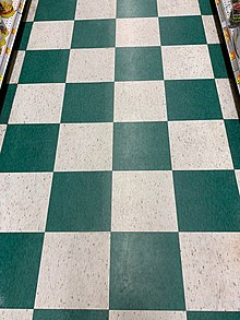 vinyl composition tile wikipedia