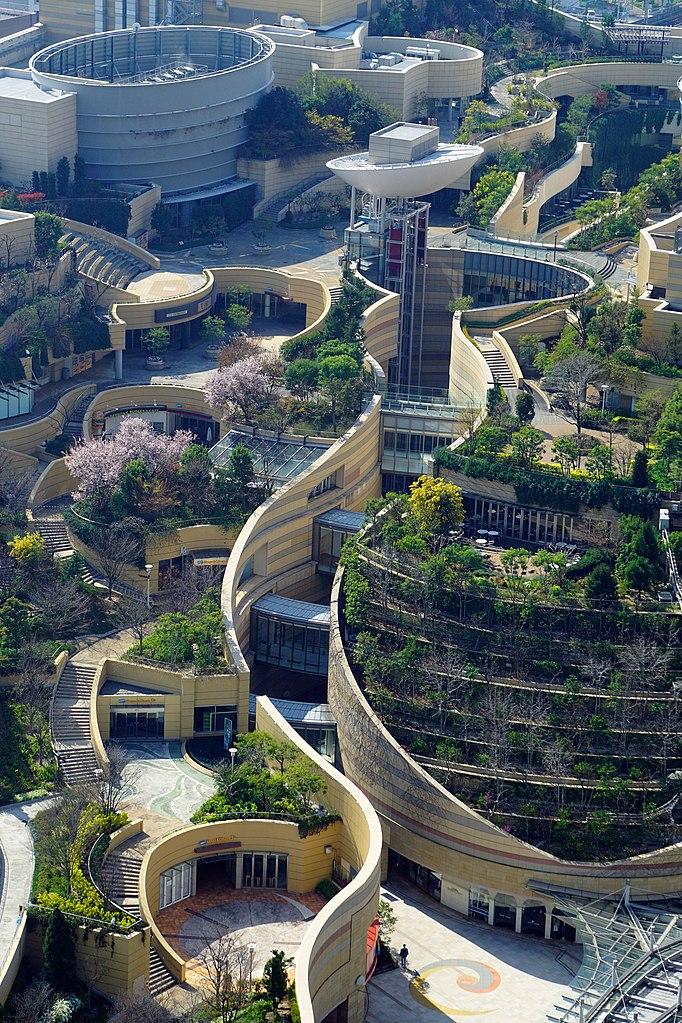 File:150328 Namba Parks Osaka Japan02s5.jpg - Wikimedia Commons