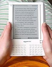 Qu'est Ce Que Le Format Kindle : qu'est, format, kindle, Conception, Couverture, Livre, électronique, Kindle