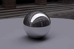 Blender 3D Noob to ProHDRi  Wikibooks open books for