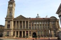 Fichier Birmingham - Museum And Art Wikipdia