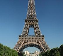 List Of 72 Names Eiffel Tower - Wikipedia