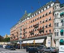 Hotell Wikipedia