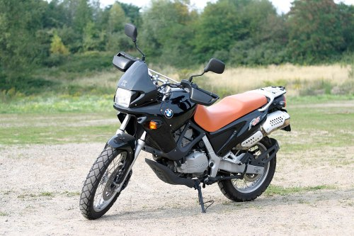 small resolution of bmw g650gs fuse box
