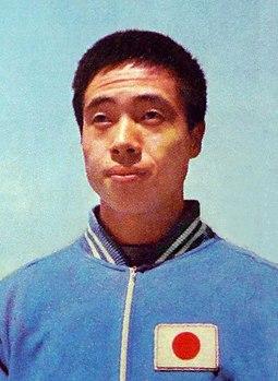 Sawao Kat  Wikipedia