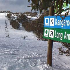 Ski Chair Lift Mac Makeup Selwyn Snowfields - Wikipedia