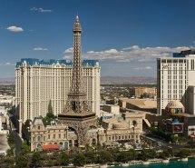 Paris Las Vegas - Wikipedia La Enciclopedia Libre