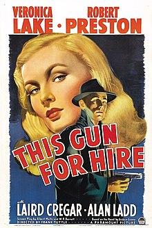 film poster wikipedia