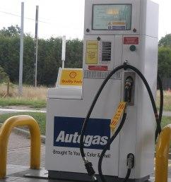 fuel stop solenoid wiring diagram [ 1200 x 1600 Pixel ]