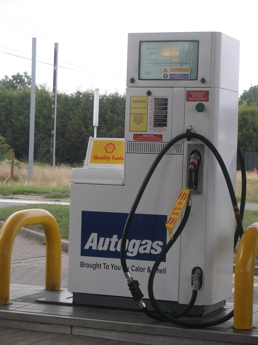 medium resolution of fuel stop solenoid wiring diagram