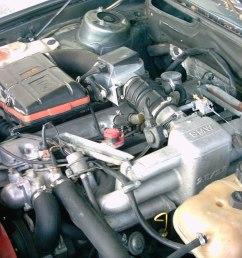 2003 bmw 525i engine diagram [ 1200 x 900 Pixel ]
