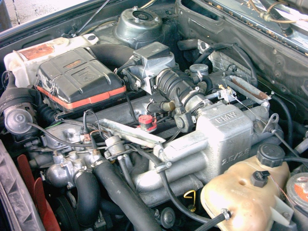 medium resolution of 2003 bmw 525i engine diagram
