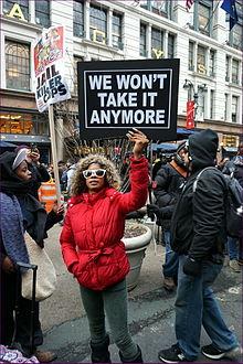black lives matter wikipedia