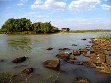 Blue Nile Falls Wallpaper Lake Tana Wikipedia