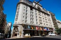 Alvear Palace Hotel - Wikipedia