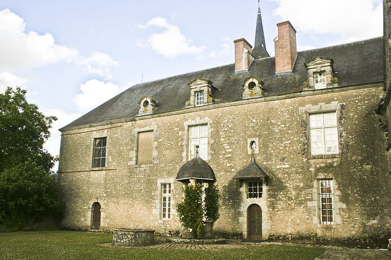 ChateauTalcy3