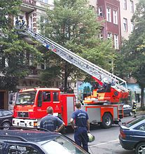 (http://commons.wikimedia.org/wiki/File:DLKBerlin.jpg)