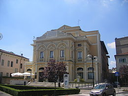 Legnago  Wikipedia