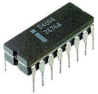 Intel 4004.jpg