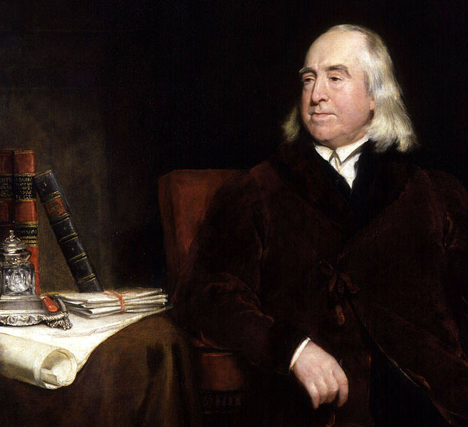 File:Jeremy Bentham by Henry William Pickersgill (cropped).jpg