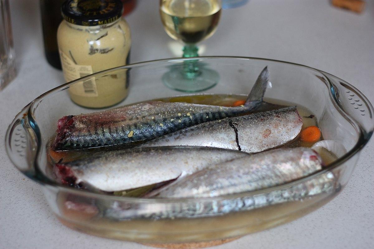 cours de cuisine boulogne sur mer