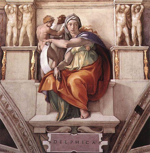 File:Michelangelo, sibille, delfica 01.jpg