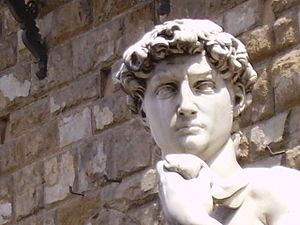 Michelangelo-Buonarroti-David-Replica-Florence