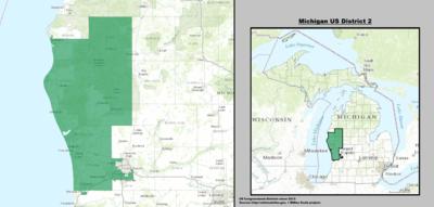 Michigan US Congressional District 2 (since 2013).tif