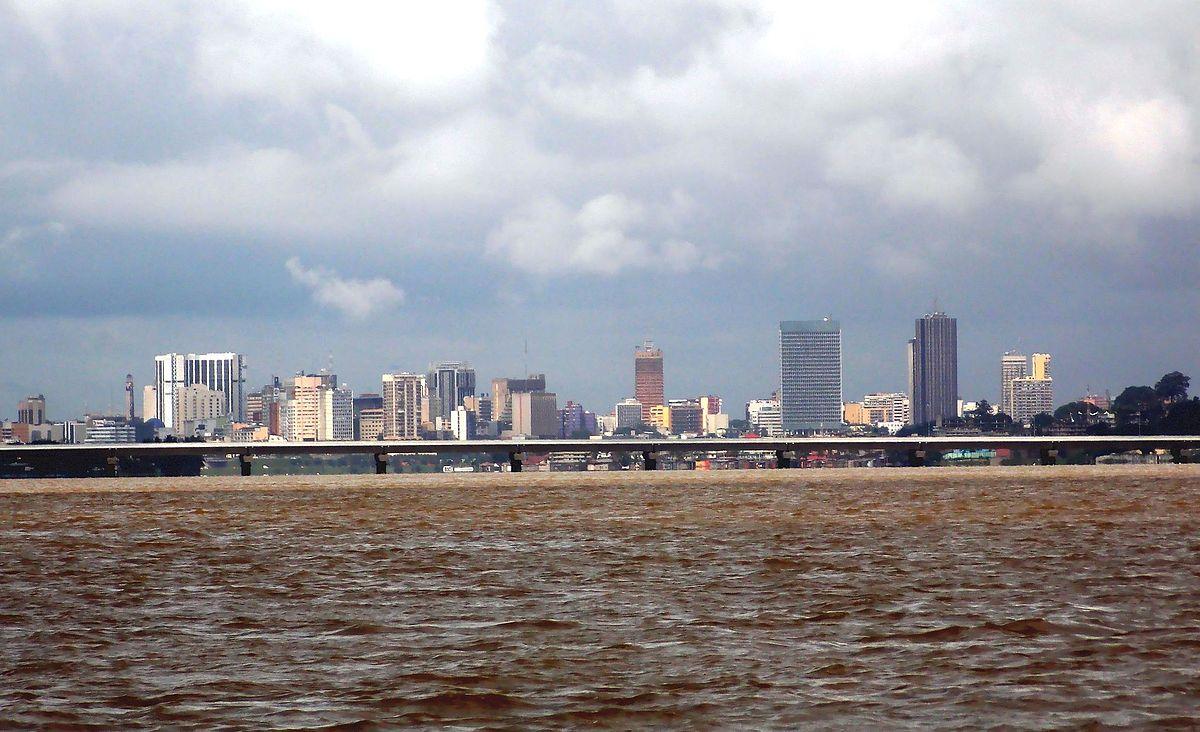 Pont Henri Konan Bdi Wikipdia
