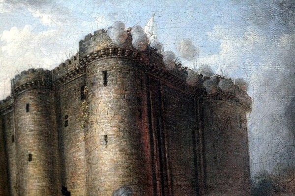 File Prise De La Bastille Img - Wikimedia Commons