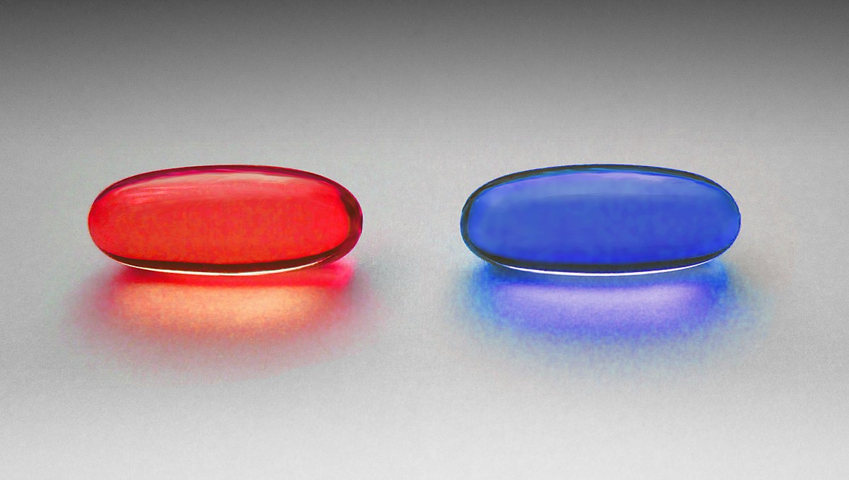 Red and blue pill.jpg