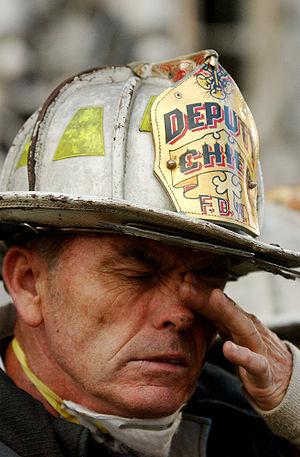 010914-N-1350W-007 New York, N.Y. (Sept. 14, 2...