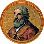 Sergius IV.jpg