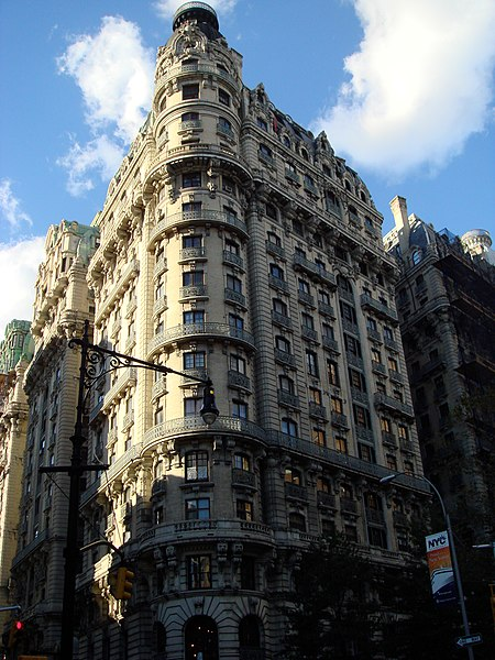 File:The Ansonia 1.jpg