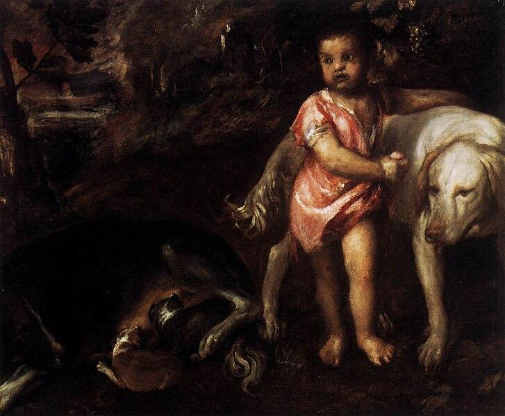 File:Tiziano 106.jpg