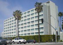 File Viceroy Hotel Santa Monica