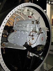 Xclass submarine  Wikipedia the free encyclopedia