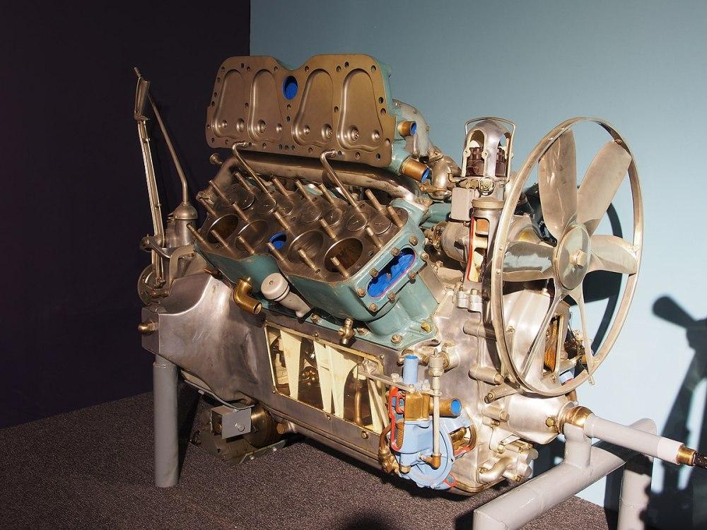 medium resolution of 429 cadillac engine diagram