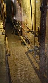June 1962 Alcatraz escape attempt - Wikipedia