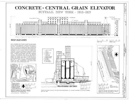 small resolution of file concrete central elevator 175 buffalo river buffalo erie county ny haer ny 15 buf 28 sheet 1 of 1 png