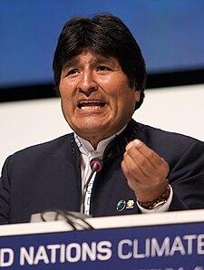 https://i0.wp.com/upload.wikimedia.org/wikipedia/commons/thumb/5/53/Evo_Morales_at_COP15.jpg/225px-Evo_Morales_at_COP15.jpg