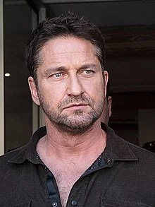 CELEB NET WORTH: How Much Money Does Gerard Butler Make? 2018 Income Salary
