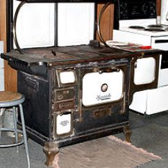 Vintage Kitchen Stoves Buy Commercial Equipment Online Stove Wikipedia