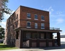 Lenox Hotel Iowa - Wikipedia