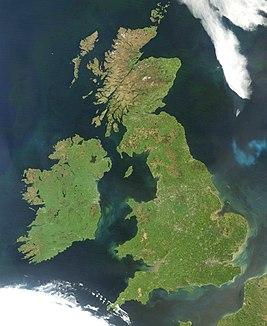 island wikipedia